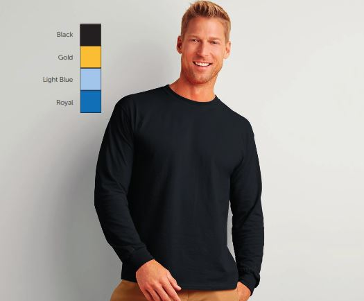 camisetas-personalizadas-consejos