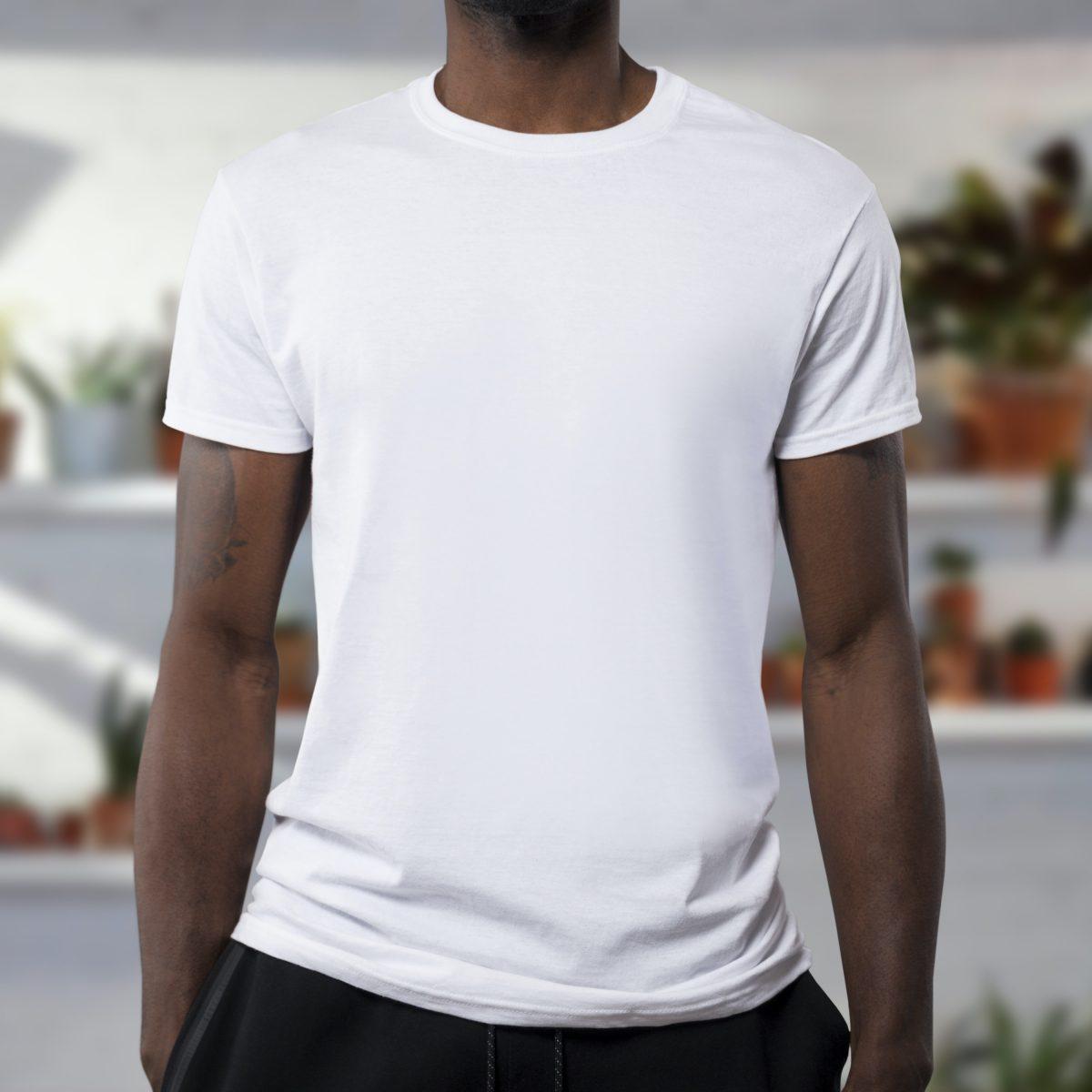 Ideas de personalización de camisetas en este verano 2020